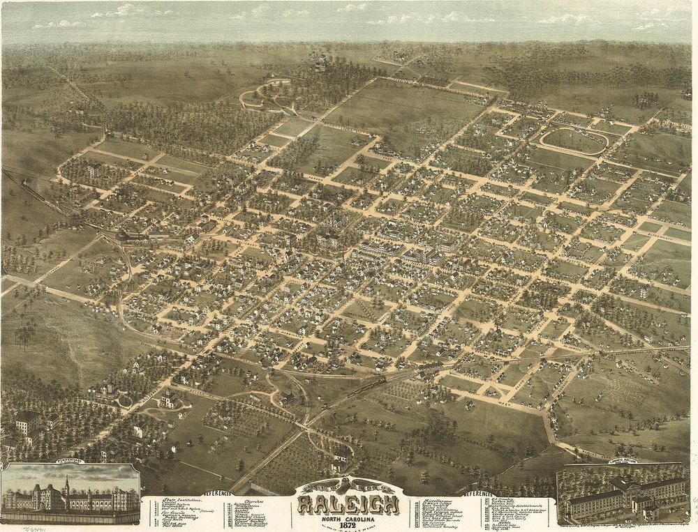 Raleigh1872_BIG.jpg