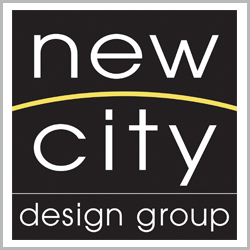 1x1 New City.jpg