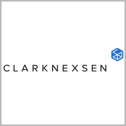 1x1 Clark Nexsen.jpg