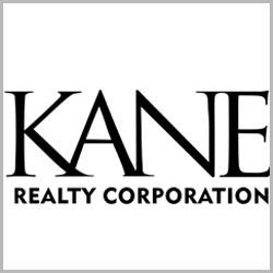 1x1 Kane.jpg
