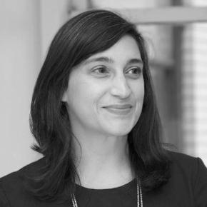 Claudia Cusamano, AIA sq.jpg