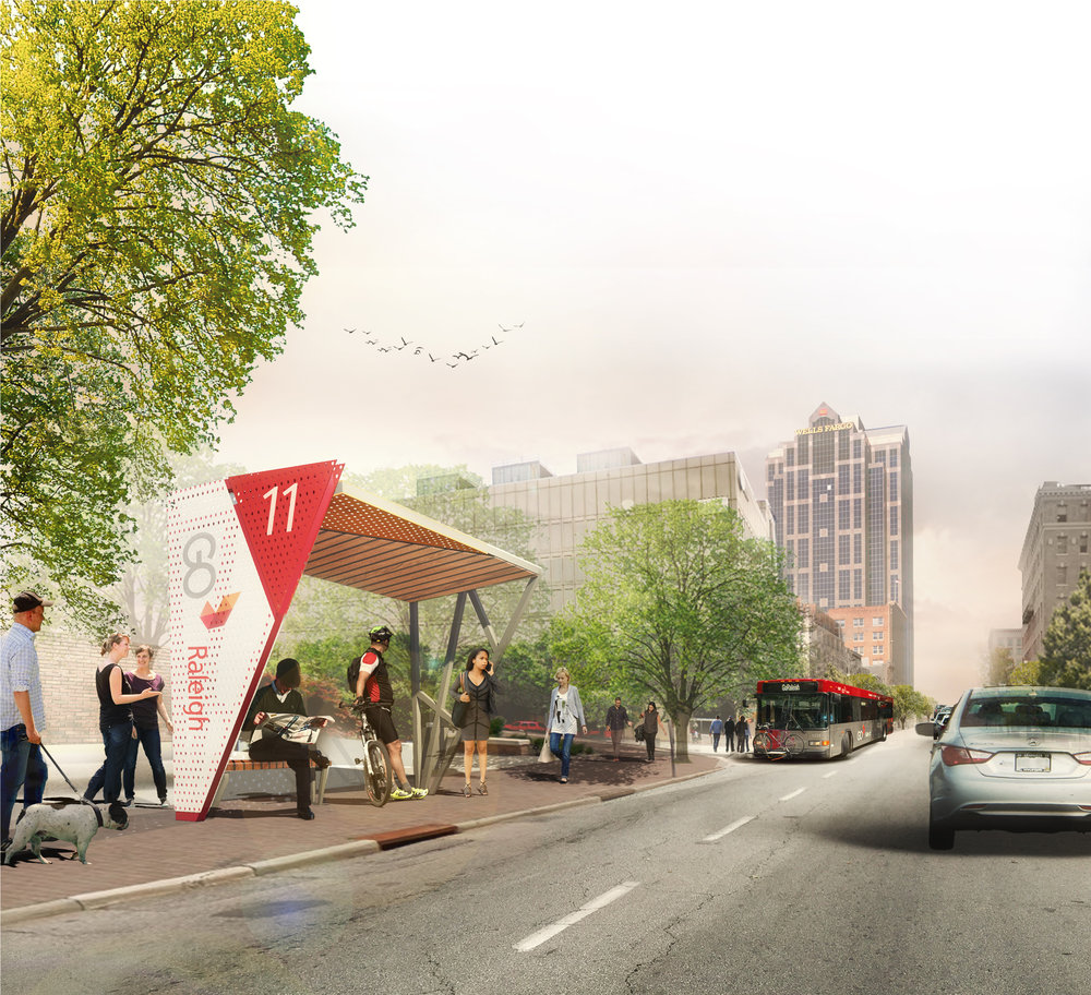Bus Shelter Rendering.jpg