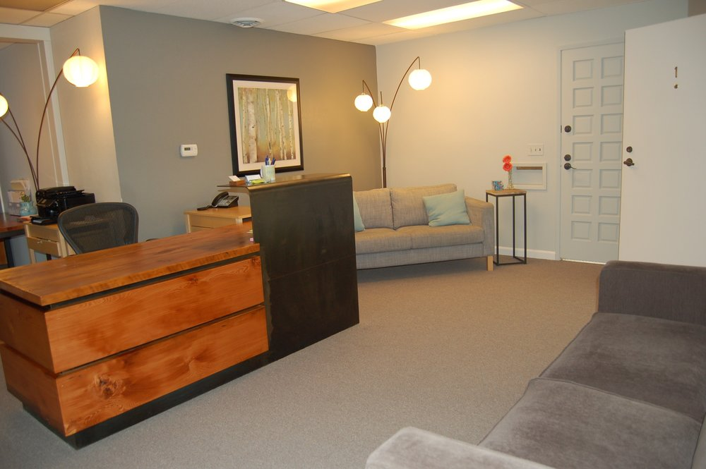 The Bay Chiro- Montclair