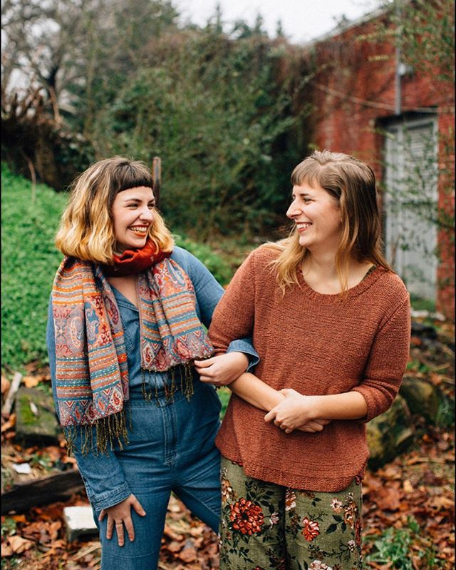 We're psyched to announce after 6 years of friendship, we're officially entering into a doula partnership! Moving forward, we will be taking all of our clients as a team. Dream team! ☁️✨🌟 Currently booking June forward ⚡️⚡️⚡️ Have questions? Let us know! 💬 . . . . 📸: @maggieshackelford