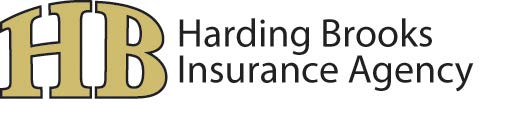 Harding Brooks logo.jpg