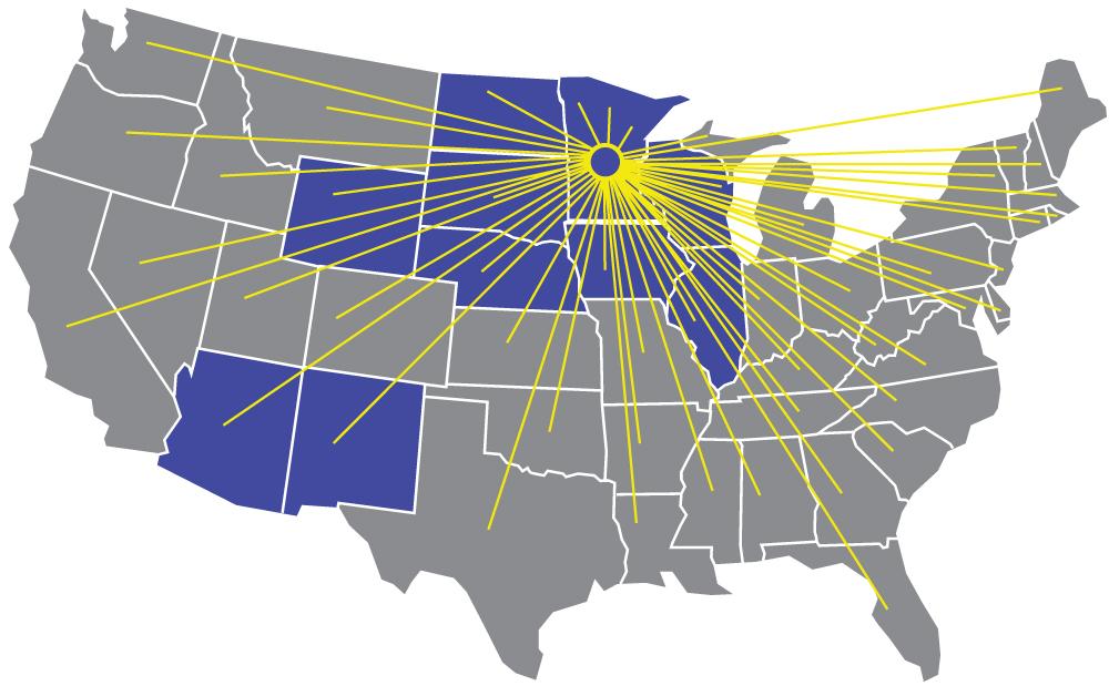 Coverage_Map.jpg