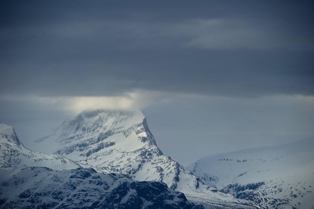 _DSC3899 Harpen Vegard Breie VisitNordfjord.jpg