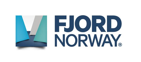 FN-logo-rgb-horizontal.png
