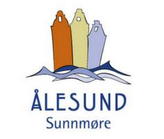 Aalesund logo til alpepass.png