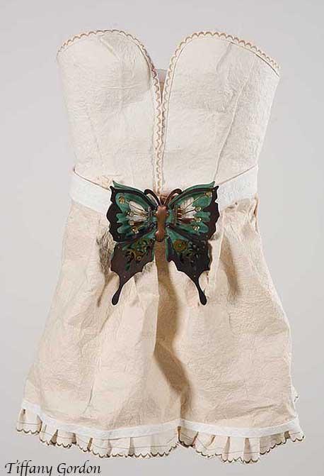 Butterfly Belt Dress.jpg