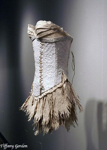 Peacock Feather Dress.jpg