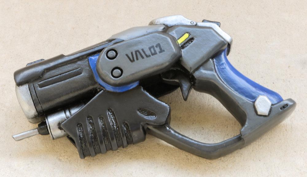 Combat Medic Ziegler Mercy Gun.jpg
