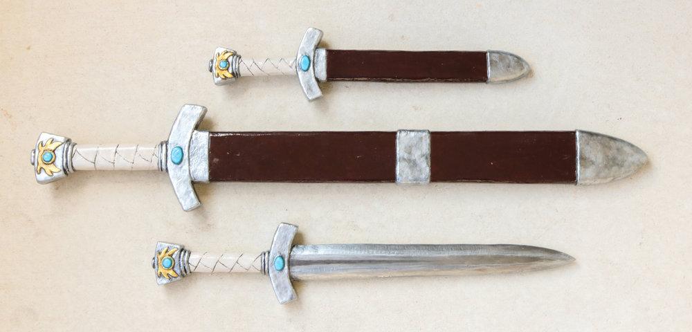 Valkyrie Mercy Swords.jpg