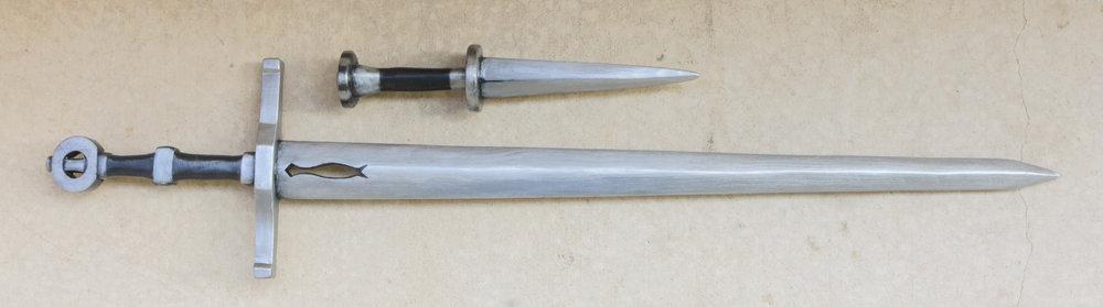 Ciri Swords.jpg