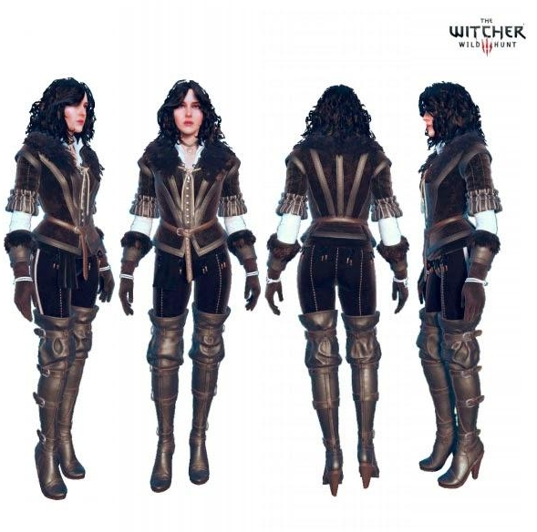 818full-yennefer-of-vengerberg.jpg