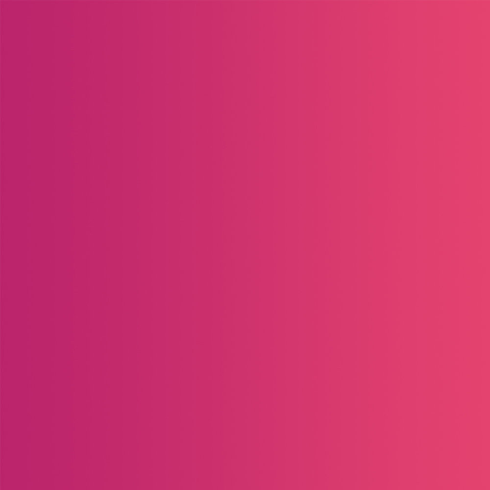 Pink Mercy Color 1.jpg