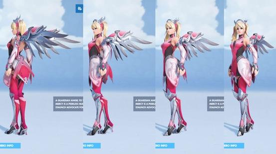 Mercy Pink.jpg