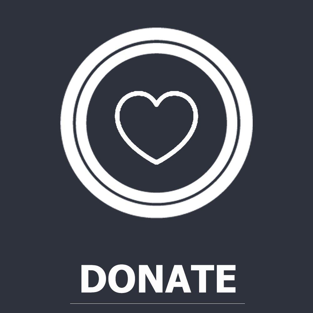 HELP SUPPORT.jpg