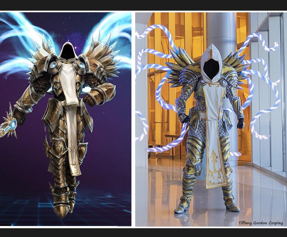 cosplay+vs+character+tyrael.jpg