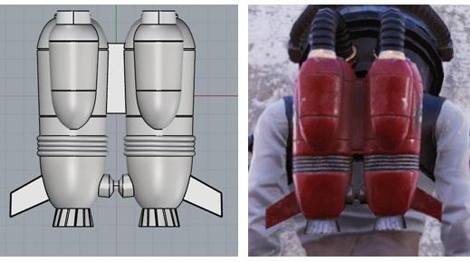 rocket+pack+sbs.jpg