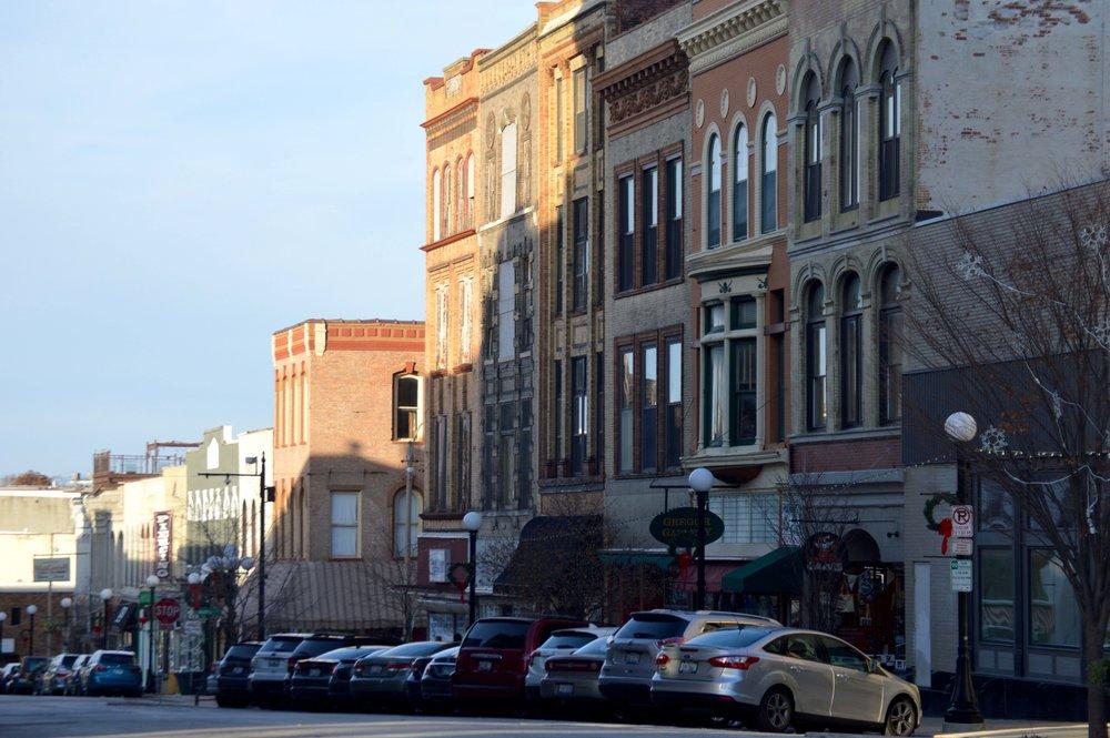 Downtown Bloomington Main Street Development.jpg
