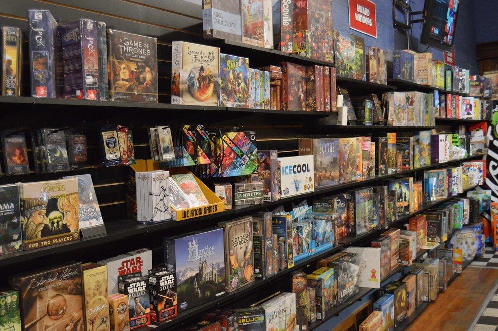 Red Racoon Games Retail.jpg