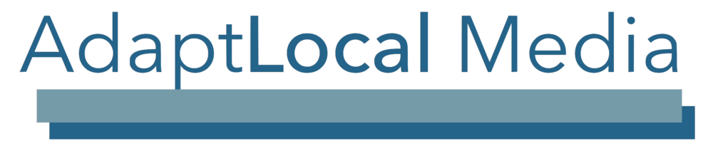 AdaptLocal Media Corp Logo.png