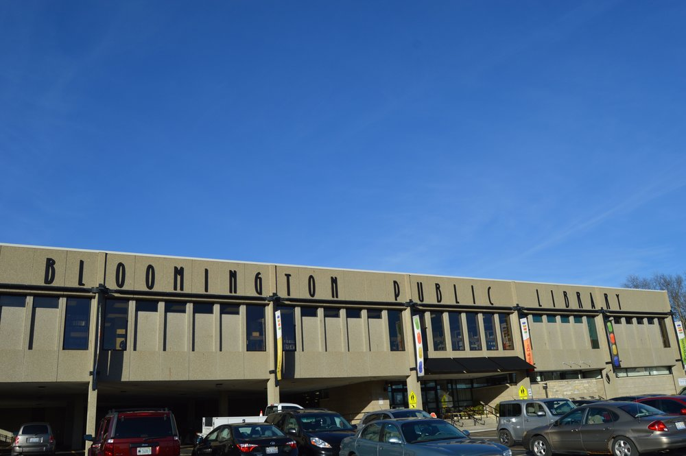 Bloomington Public Library Front.jpg