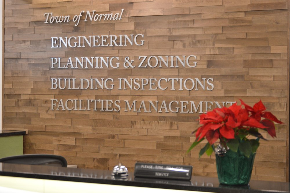 New Uptown Normal Planning Offices.jpg