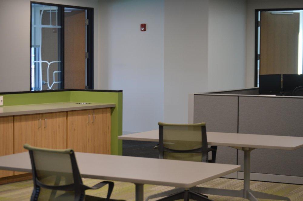 Uptown Office Space Normal.jpg