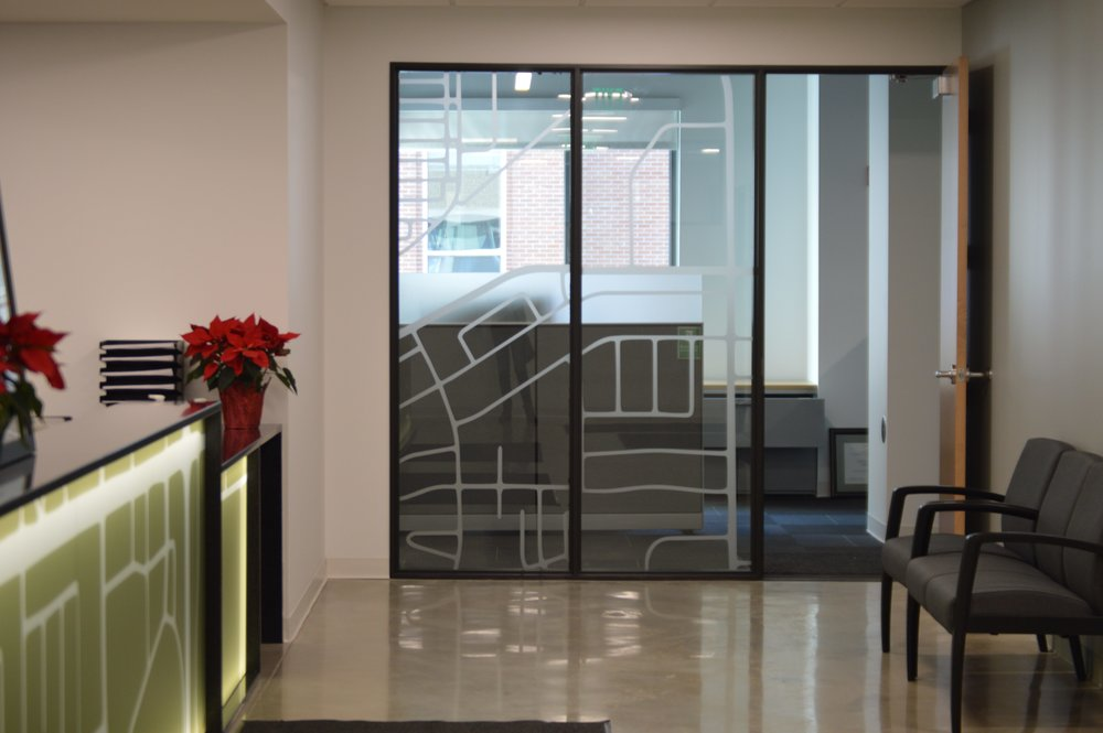 Uptown Offices Town of Normal Lobby.jpg