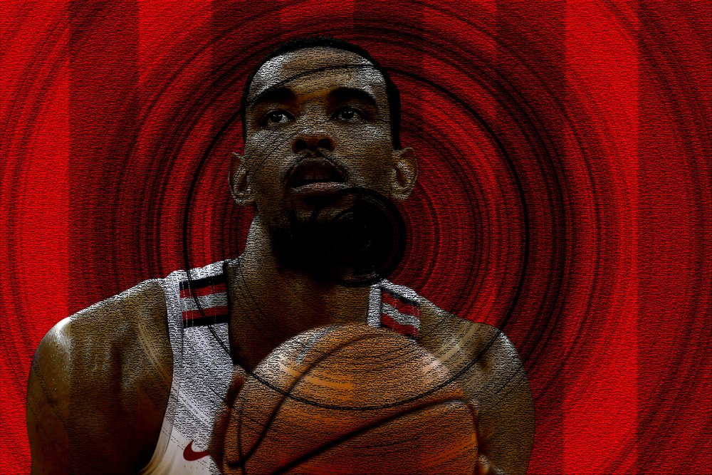 Keita Bates-Diop Has Been Instrumental In Ohio State's Revival - TBN, Feb. 2018