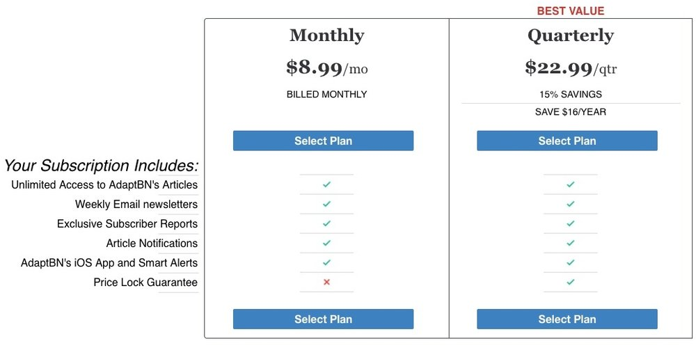 subscription-offering-desktop.jpg