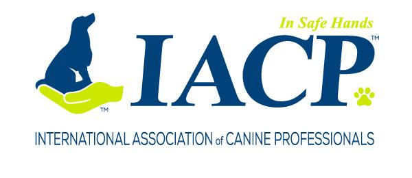 IACP-logo-rgb-web600x260.jpg