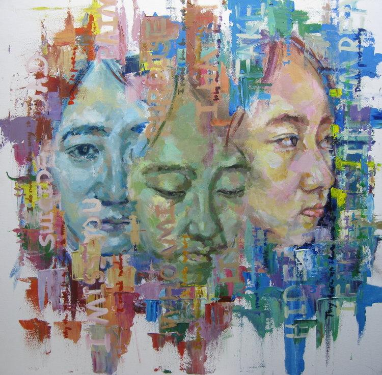 23 Dian Shi Arts Centre