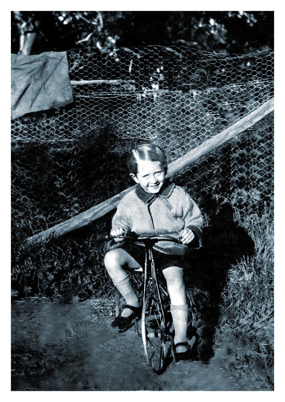Thomas Alexander 1926_restored.jpg