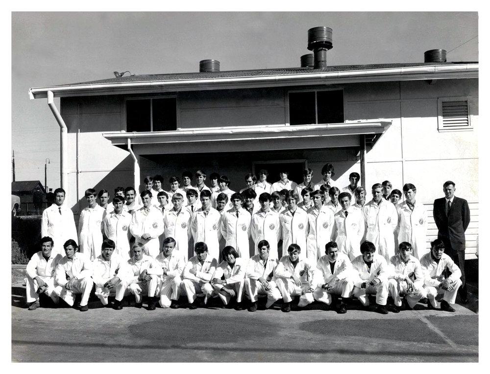 1970_apprentices_restored.jpg