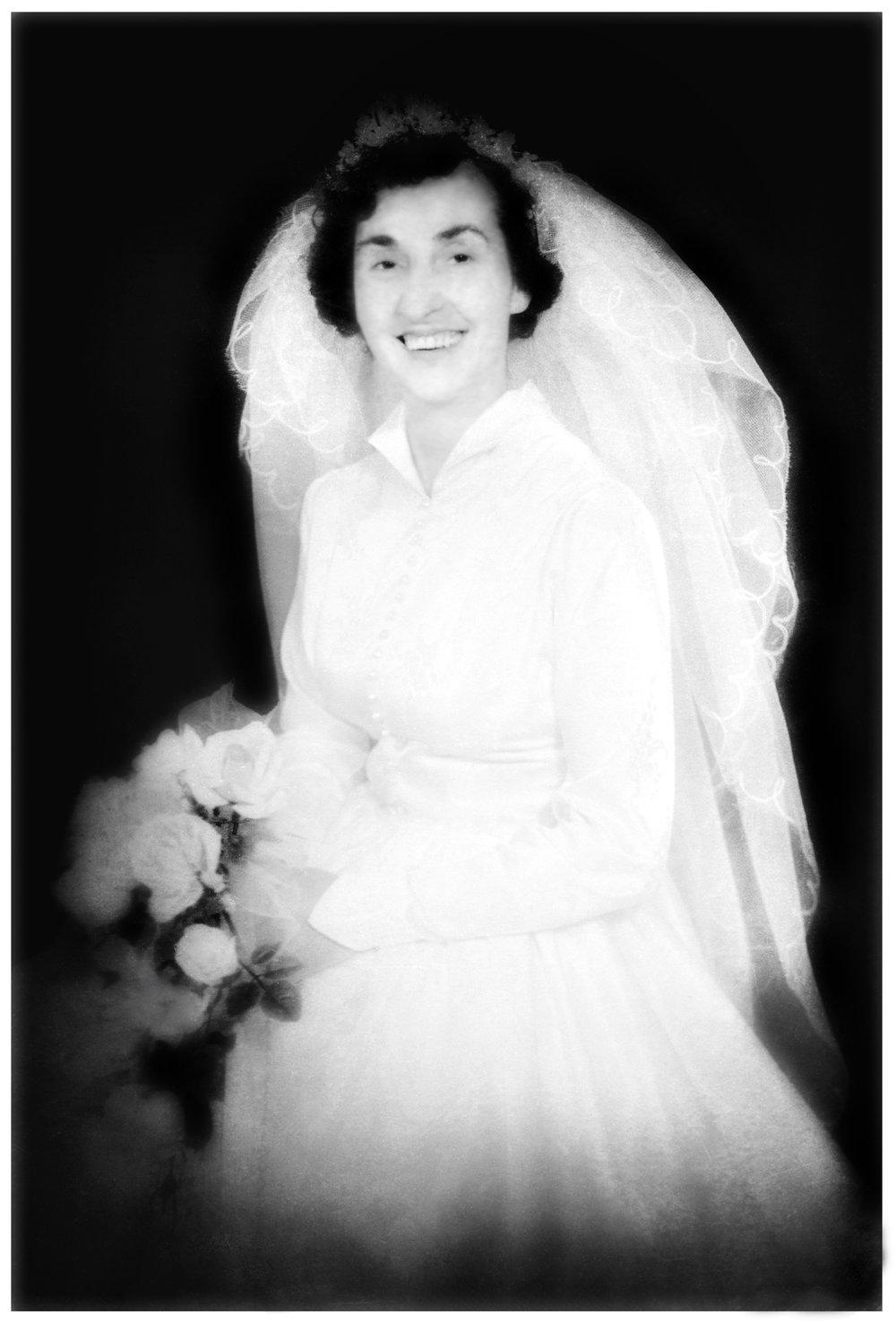 Wedding_005_restored.jpg