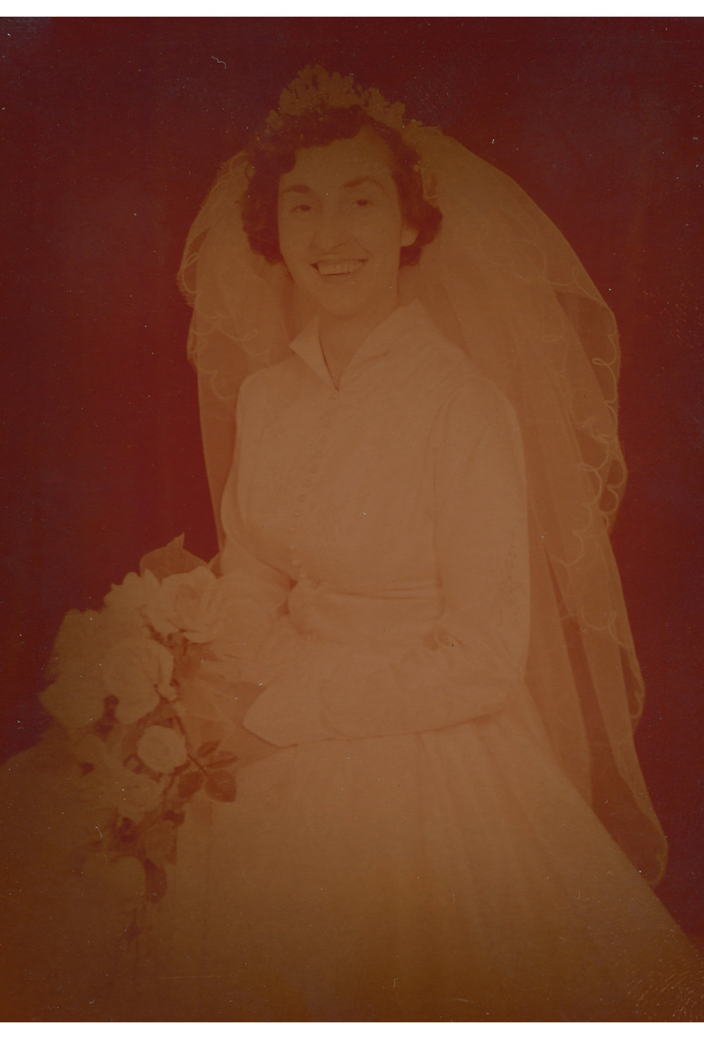 Wedding_005.jpg