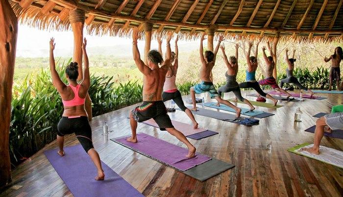 nosara yoga.jpg