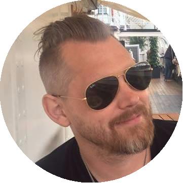 swede avatar 2017 circular.png