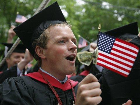 harvard-flag-dollar-graduation.jpg