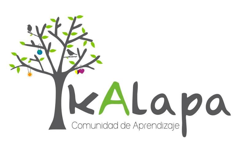 Logo nuevo.png