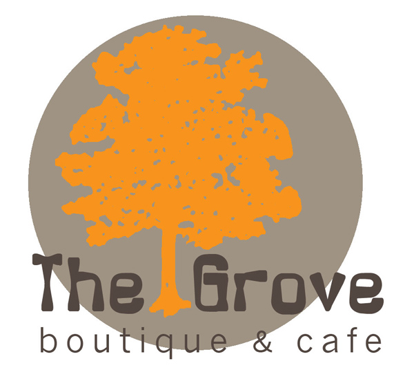The Grove Boutique