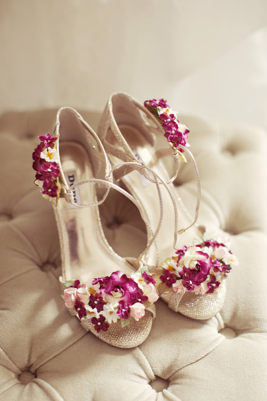J+P_Wedding_0123.jpg