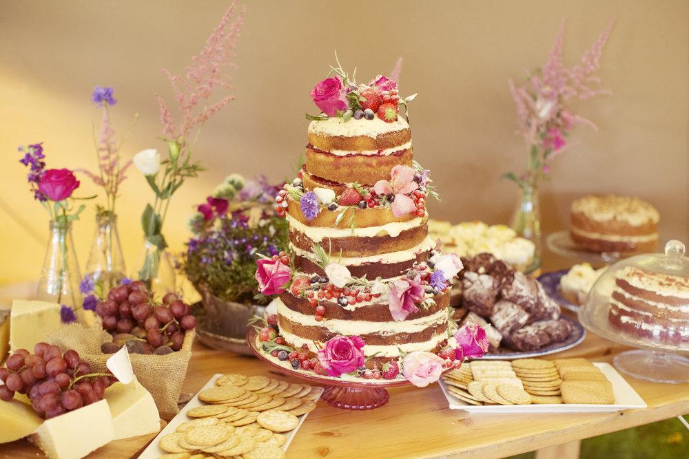 Wedding_C+S_0857.JPG