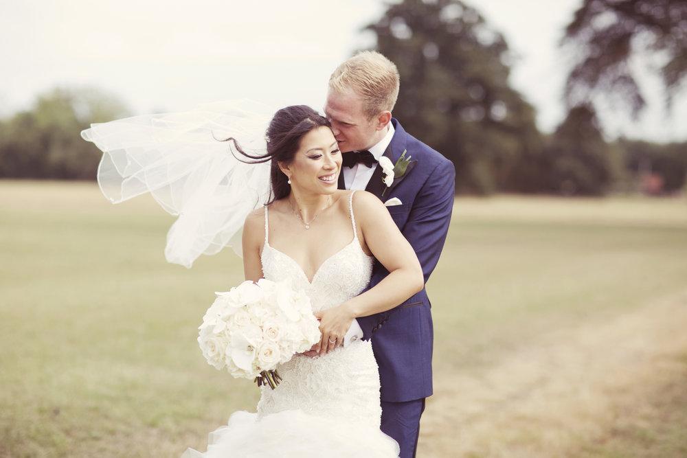 M+M_Wedding_0624.jpg