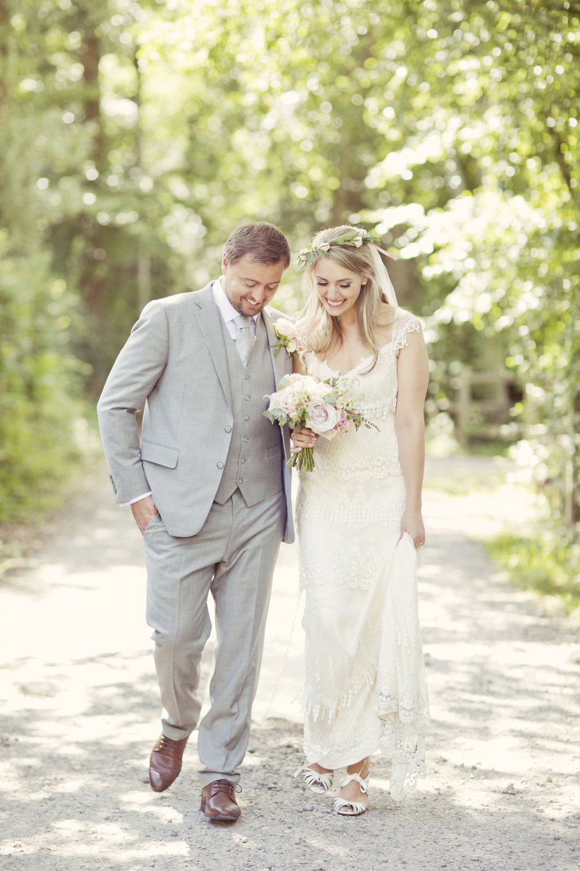 J+A_Wedding_0648.jpg