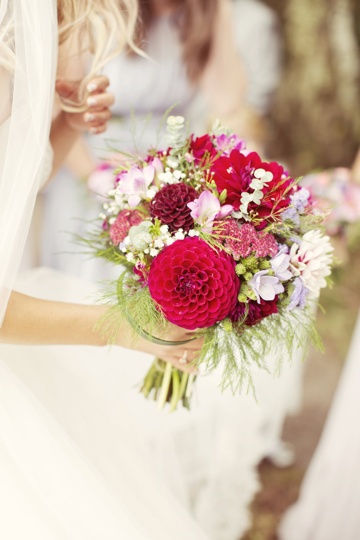 J+P_Wedding_0431.jpg
