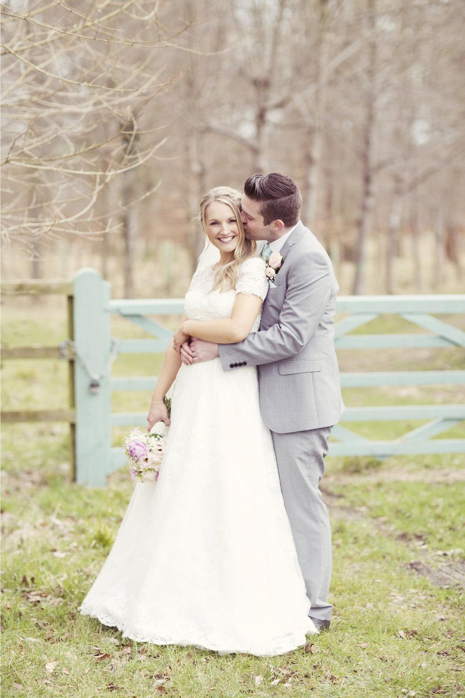 M+D_Wedding_0496.JPG